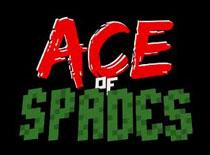 Jak zainstalować mody do Ace Of Spades
