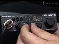 Jak używać CB Radio