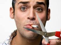 Jak rzucić palenie - uwarunkowania fizyczne i psychiczne