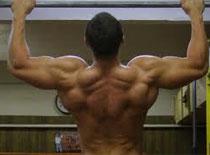 Jak ćwiczyć mięśnie brzucha przy zastosowaniu drążka