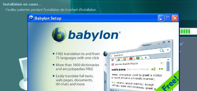 Jak szybko usunąć wyszukiwarki typu Ask i Babylon