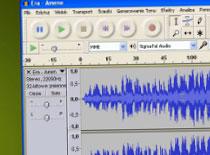 Jak rozwiązać problem głośności głośników