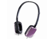 Recenzja słuchawek Genius GHP-420S