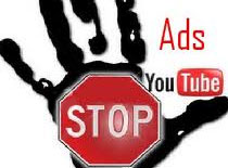 Jak się pozbyć reklam na YouTube - Google Chrome