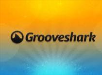 Jak pobierać utwory z Grooveshark.com