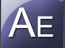 Jak opanować Adobe After Effects - Pierwsze Kroki
