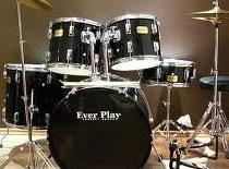 Jak urozmaicić rytm - lekcja perkusji