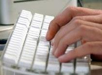 Jak współdzielić klawiaturę i mysz między komputerami