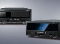 Recenzja odtwarzacza multimedialnego DUNE HD TV 301WF
