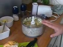 Jak zrobić pastę jajeczną na każdą okazję