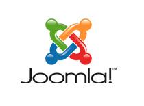 Jak zrobić ciekawą stronę Internetową w Joomla #2
