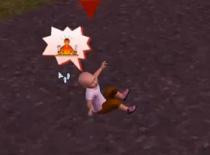 Jak pozbyć się opieki społecznej w The Sims 3