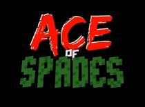 Jak korzystać z ModLoader w Ace of Spades