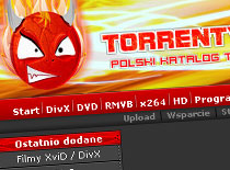 Jak ściągać za darmo Torrenty