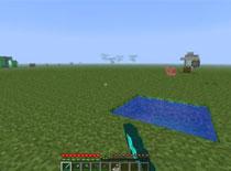 Jak ulepszyć widok pierwszej osoby w Minecraft