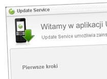 Jak przywrócić Androida 2.1 na SE Xperia X8