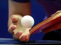 Jak zrobić stół do Ping Ponga