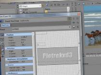 Jak zrobić znak wodny - Adobe Photoshop