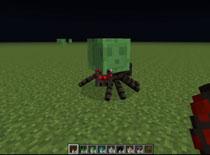 Jak dodać nowe potwory w grze Minecraft