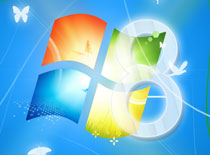 Jak swobodnie rozmieszczać biblioteki w Windows 8