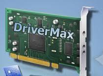 Jak za pomocą DriverMax aktualizować sterowniki