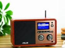Jak wykonać antenę do radia