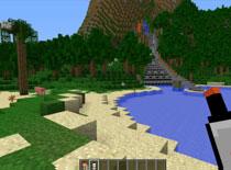 Jak zainstalować modyfikację Sticky Tnt do gry Minecraft