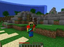Jak sprawić by gra w Minecraft była trudniejsza