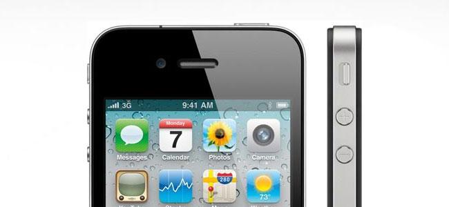 Jak ściągnąć simlocka z iPhone'a