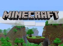 Jak uzyskać darmowy dostęp do serwera Minecraft