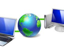 Jak skonfigurować klienta VPN PPTP pod Windows 7
