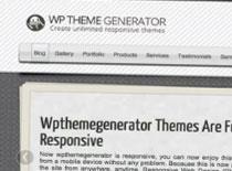 Jak stworzyć szablon wordpress bez znajomości kodowania