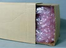 Jak zapakować grę do wysyłki