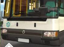 Jak rozpocząć grę Bus Simulator 2012