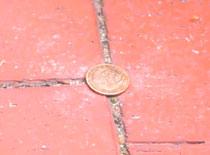 Jak wykonać dowcip z monetą na ulicy