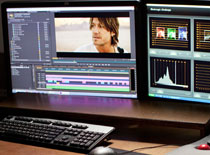 Jak uzyskać jakość HD i Full HD w Adobe Premiere Pro