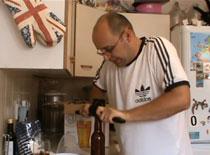 Jak zrobić piwo w domu #3 - kapslowanie