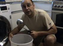 Jak zrobić piwo w domu #4 - Proces robienia piwa