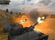 Jak zainstalować ATC do World of Tanks