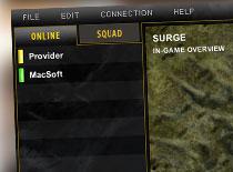 Jak uruchomić własny serwer Advanced Tactical Center
