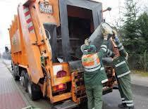 Jak usprawnić transport śmieci domowych