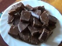 Jak zrobić kruche cukierki czekoladowe