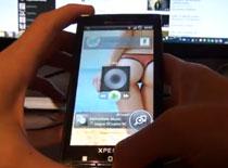 Jak rozpoznawać utwory muzyczne za pomocą telefonu