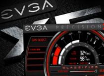 Jak podkręcić kartę graficzną Nvidia GTX670 i GTX680