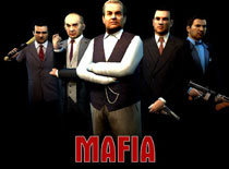Jak zagrać w grę Mafia na Windows 7