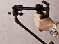 Jak zrobić stabilizator obrazu