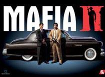 Jak grać w Mafia II w trybie Multiplayer