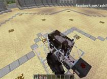 Jak zbudować piekarnik do zabijania potworów w Minecraft