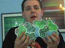 Jak odkrywać nowe światy w strategii Small World: Realms