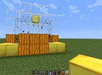 Jak zbudować jacuzzi w Minecraft